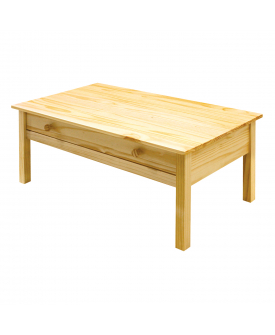 Konferenční stolek TORINO